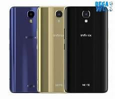 Harga Infinix Note 4 X572 Dan Spesifikasi Juli 2018