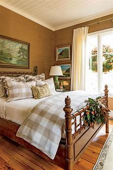 bedroom ideas in this cottage is 2000 square of cheer