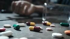 Pemuda Dan Narkoba Di Tengah Globalisasi Farid Ali Syahbana