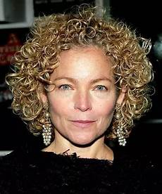 short curly hairstyles for over 50 short natural