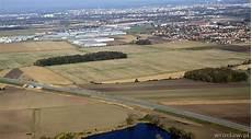 schwieriger baugrund grundstueck doppelt baugrundst 252 cke zu verkaufen in wroclaw www wroclaw pl