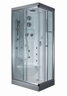 doccia e bagno turco tenere al caldo in casa doccia con bagno turco albatros