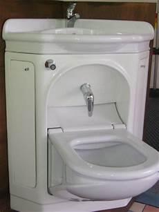 bagno bidet incorporato compact angolare wc bide colbordolo