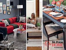 mr price home office furniture mr price home furniture catalogue 2011 by mrpg issuu