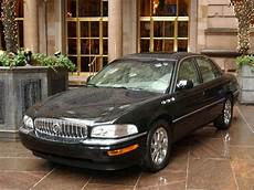 how to fix cars 2002 buick park avenue parking system 2002 buick park avenue information and photos momentcar