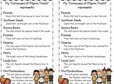 worksheets for preschool 15422 freebie treat for students crafts for thanksgiving