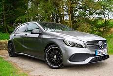 mercedes 220 d mercedes a 220 d 4matic amg line review driving torque