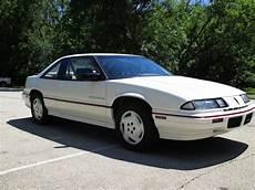 how can i learn about cars 1989 pontiac gemini regenerative braking 1989 pontiac grand prix for sale classiccars com cc 910533