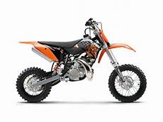 dirt bike 50ccm what dirt bike to buy for my kid motocross hideout