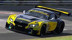 Bmw Z4 Gt3 19 Schubert Motorsport 2015 24h N 252 Rburgring