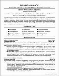 open source resume parser java resume resume exles