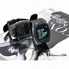 Montre Gps Traceur Gps T 233 L 233 Phone Et Micro Espion Gsm