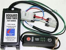 glow plug turbo timers turbo timer 24v bogaard isuzu n series common rail 2005 07