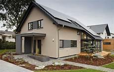 Wellness Oase Wuppertal - fingerhaus musterhaus neo in wuppertal