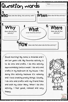 question words worksheet game about imparare inglese grammatica inglese e lingua inglese
