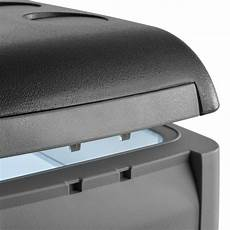 автомобильный компрессорный холодильник dometic coolfreeze