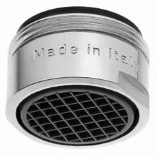 calcare rubinetto aeratore per rubinetto rompigetto risparmio d acqua 55