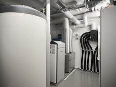 geothermie mit erdwaermepumpen erdwaerme geothermie mit erdw 228 rmepumpen erdw 228 rme nutzen bauen de