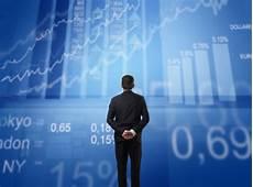 investir en bourse en fonction de l 233 conomie ne sert 224 rien