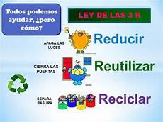 reciclar reducir y reutilizar sistema departamental zool 243 gico montevideo