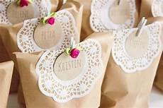 Kleine Geschenke Für Hochzeitsgäste - gastgeschenke hochzeit hochzeit gastgeschenke