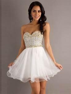 robe pour mariage robe 224 la mode robe blanche invite mariage