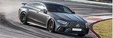2018 mercedes amg gt4 price specs and release date carwow