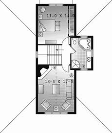 edgewater house plan edgewater pond plan 032d 0950 house plans and more
