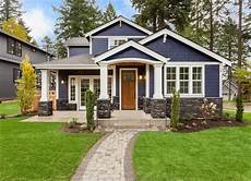 exterior paint colors do s and don ts of choosing yours bob vila