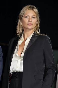 kate moss 2017 kate moss at kimono roboto exhibition opening in tokyo 11