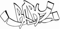 Graffiti Malvorlagen Die Besten Graffiti Bilder Zum Ausmalen Und Drucken Kostenlos