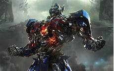 transformer the last transformers the last wallpaper 11470 baltana