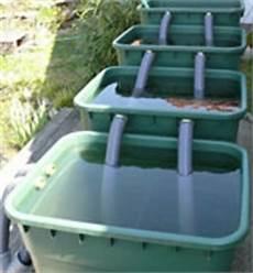 Teichfilter Bis 50000 Liter Schwimmteich Oase Teich Filter