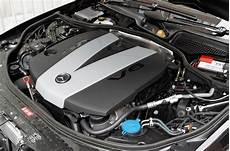 mercedes x klasse motoren mercedes s class 2006 2013 review 2017 autocar