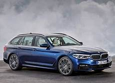 2017 bmw 530d xdrive touring g31 specifications fuel