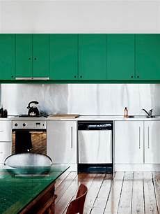 8 green kitchen cabinet paint colors we swear by