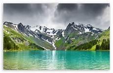 Desktop Wallpapers Wallpapers