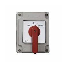 boat lift switch electrical boat lift switches boat lift warehouse usa