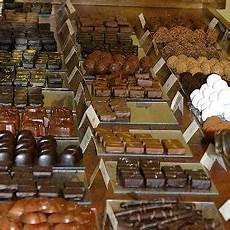 sant 233 du chocolat pour maigrir 27avril