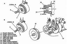 1993 chevy 1500 engine belt diagram bolt diagram on 1996 k1500 gmc power steering fixya