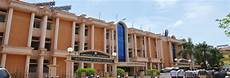 annamalai university directorate of distance education