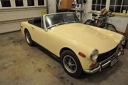 Front Brake Line Mystery/Question  MG Midget Forum