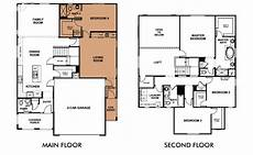 multi generational house plans multi generational homes finding a home for the whole