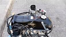Lada 1700 Niva Sıfır Motor