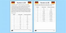 german phonics worksheets 19703