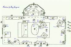 practical magic house plans pin by cathy pyatt on dream home magic house practical