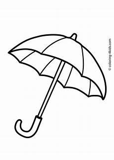 Gratis Malvorlagen Regenschirm Pdf Gratis Malvorlagen Regenschirm Craft Tiffanylovesbooks