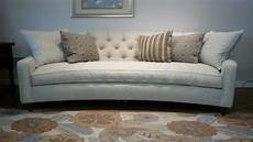 Apartment Sofas by Apartment Sofas And Loveseats Apartment Size Curved