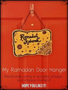 crafts worksheets 20315 514 best ramadan and eid images on ramadan crafts eid crafts and islamic