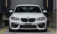 bmw m2 gets m3 engine conversion via d 228 hler design technik performancedrive